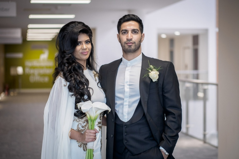 indian-wedding-dacorum-borough-council