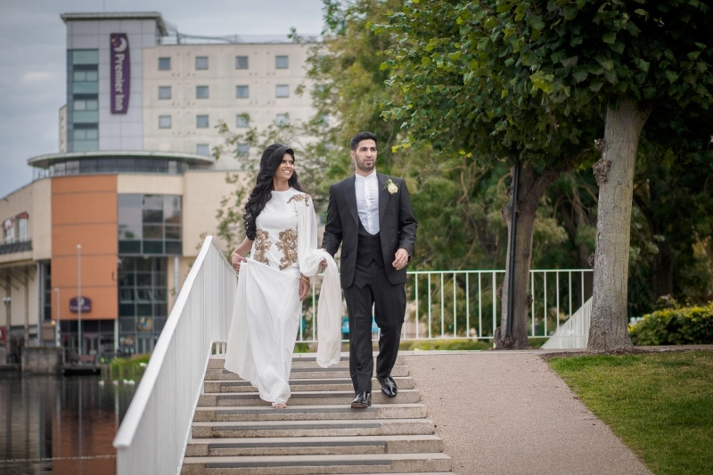 wedding-photographer-hemel-hempstead
