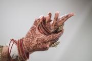Ajay-Wedd-237