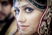 asian-bride-reading