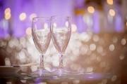 creamy-bokeh-wedding-