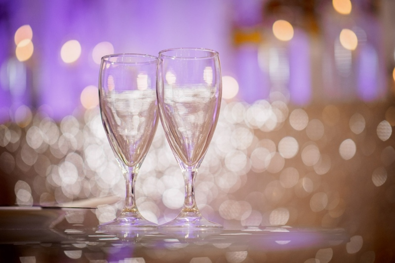 creamy-bokeh-wedding-