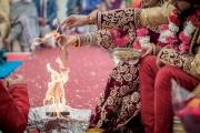 indian-wedding-photographer-reading