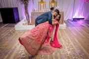 reading-university-asian-wedding
