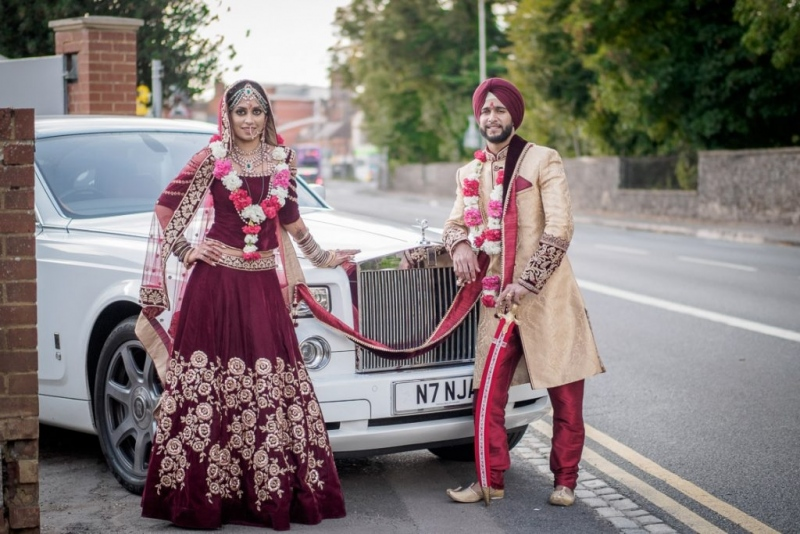 sikh-wedding-photographer-reading-1024x683