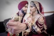 sikh-wedding-reading