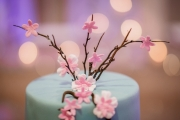 wedding-cake-reading