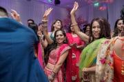 wedding-reception-reading-uni
