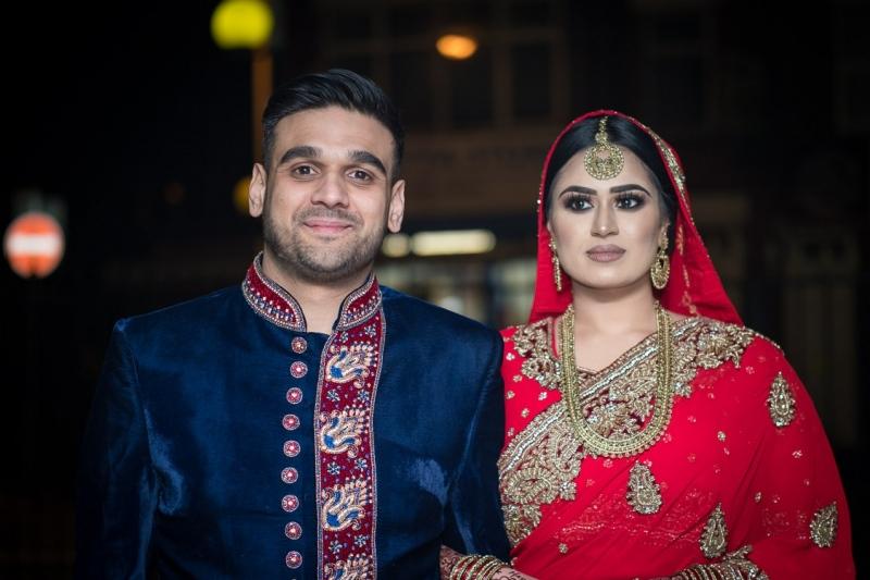 asian-muslim-bride-luton