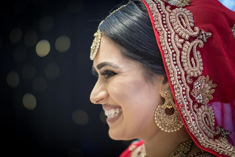 asian-wedding-photographer-venue-central-luton