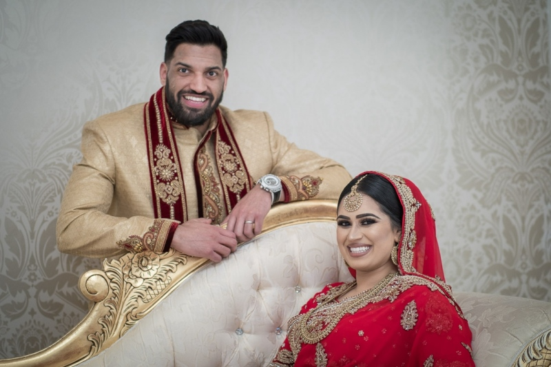 bride-groom-portrait-luton