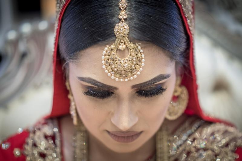 muslim-bride-luton