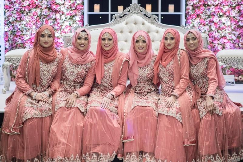 muslim-wedding-venue-central-luton