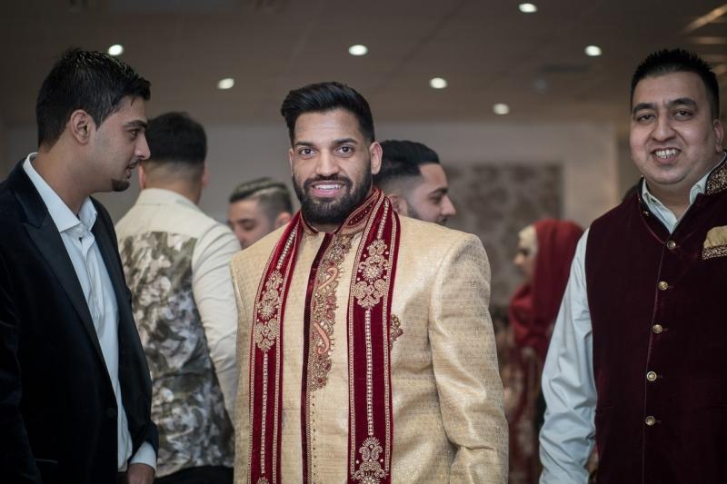 venue-central-luton-groom