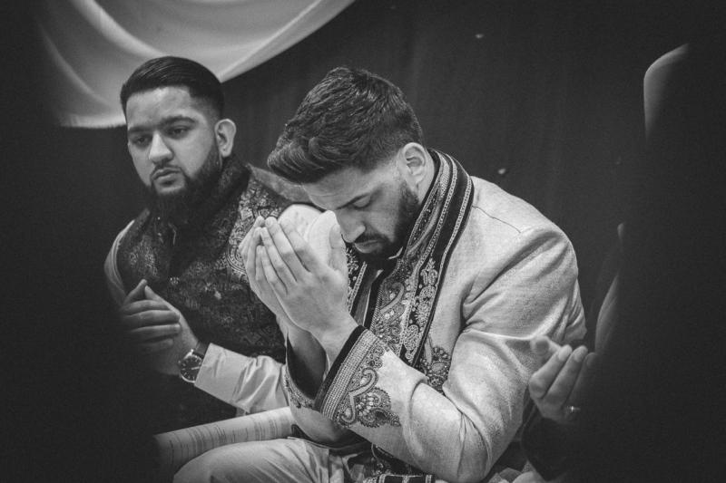 venue-central-luton-imam-nikah-groom