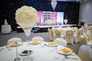 venue-central-luton-table-decor