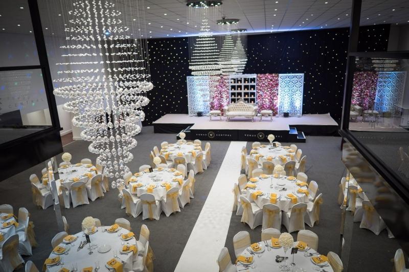 venue-central-luton-wedding