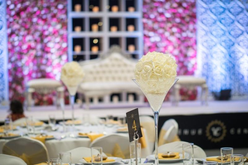 wedding-furniture-luton