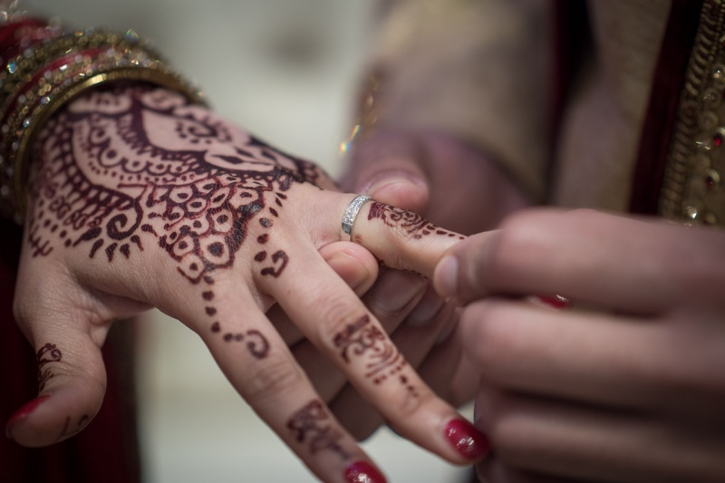 wedding-ring-luton-wedding-mehndi