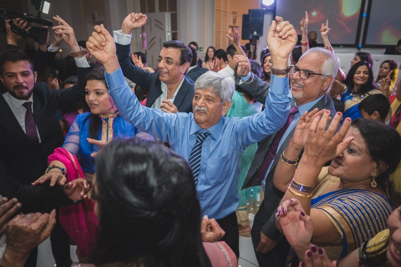 asian-wedding-party-southall