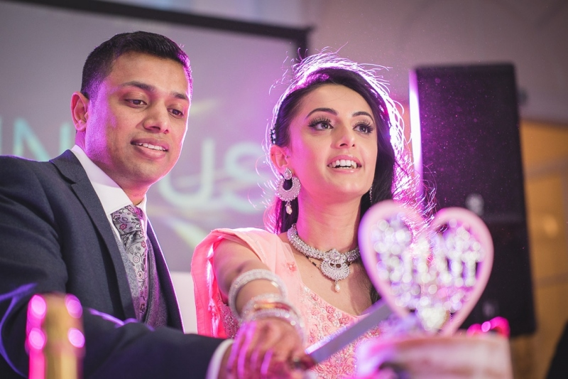 asian-wedding-photogrpher-southall