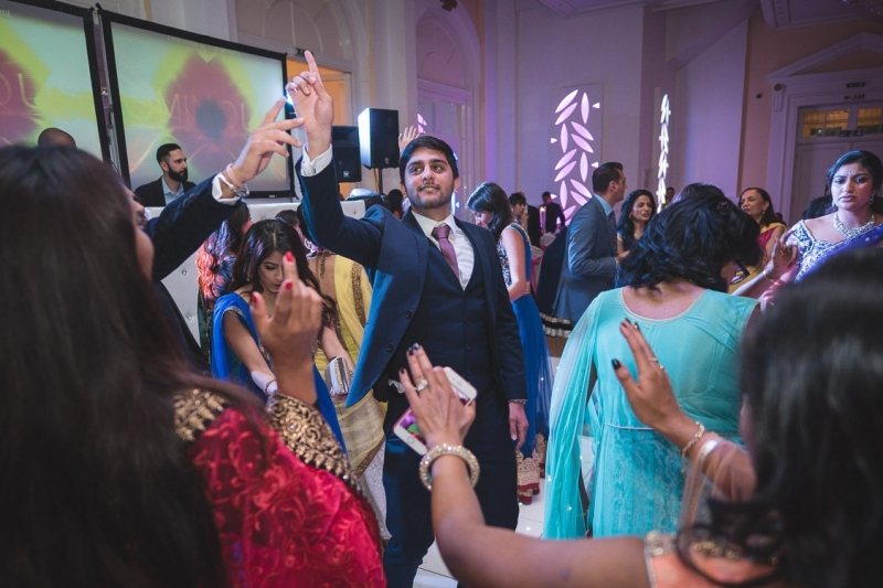 asian-wedding-photogrpher