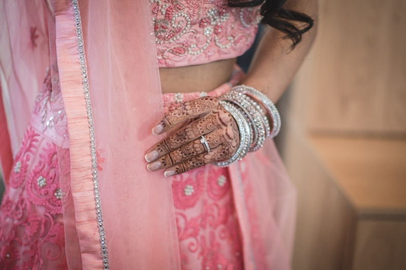 bridal-outfits-southall