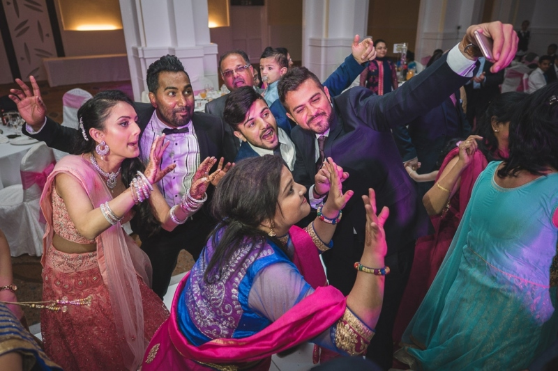 hire-photo-booth-southall