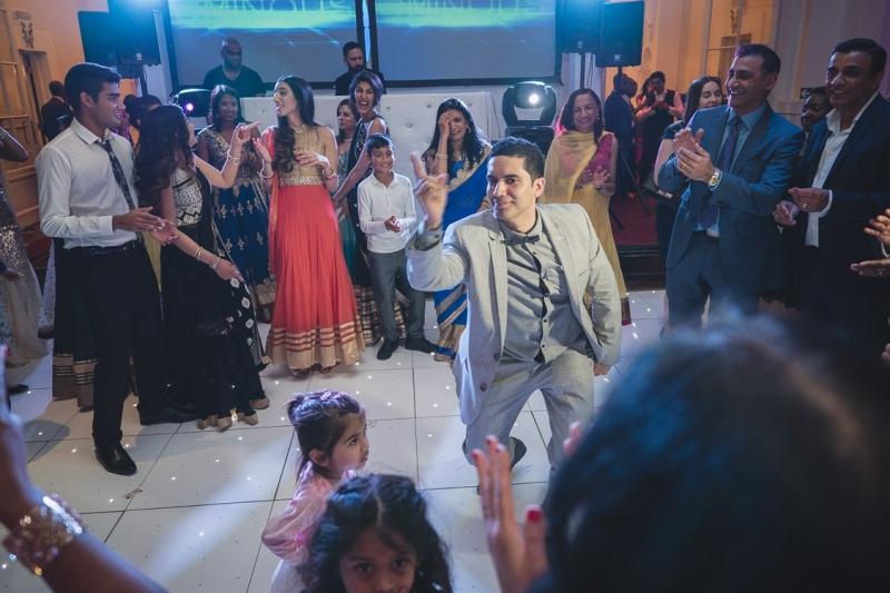 indian-wedding-photographer