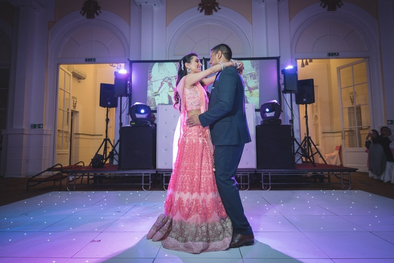 muslim-wedding-photographer-southall