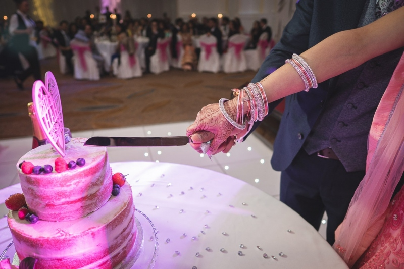 natural-wedding-photographer-southall