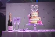wedding-cake-southall