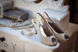 5-wedding-shoes