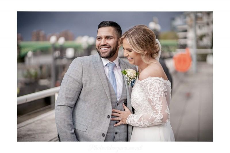 asian-wedding-photographer-battersea