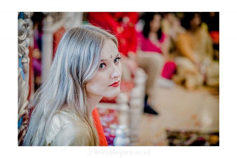 asian-wedding-photographer-hatfield