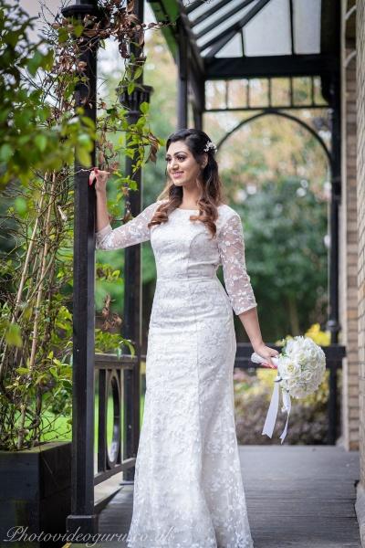 asian-wedding-photographer-hertfordshire
