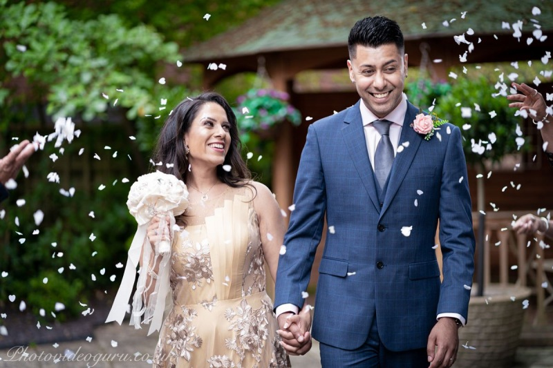 asian-wedding-photographer-london