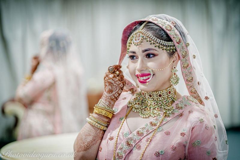 asian-wedding-photographer-wembley