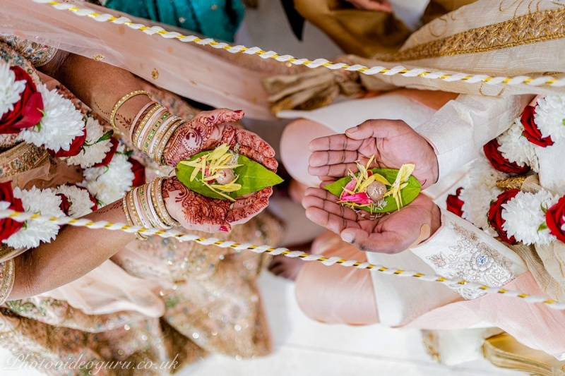 asian-wedding-photographer