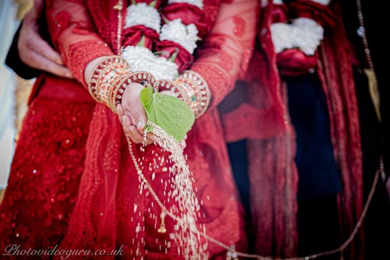 indian-wedding-photographer-harrow