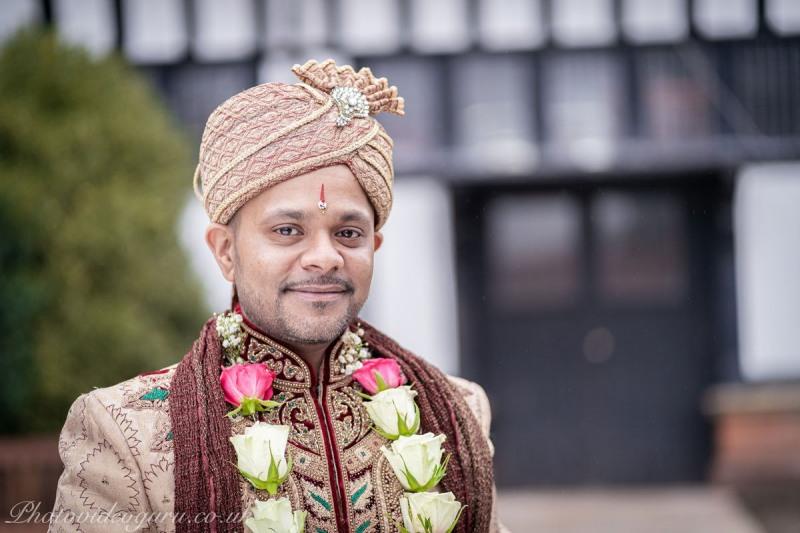 indian-wedding-photographer-hertfordshire-2