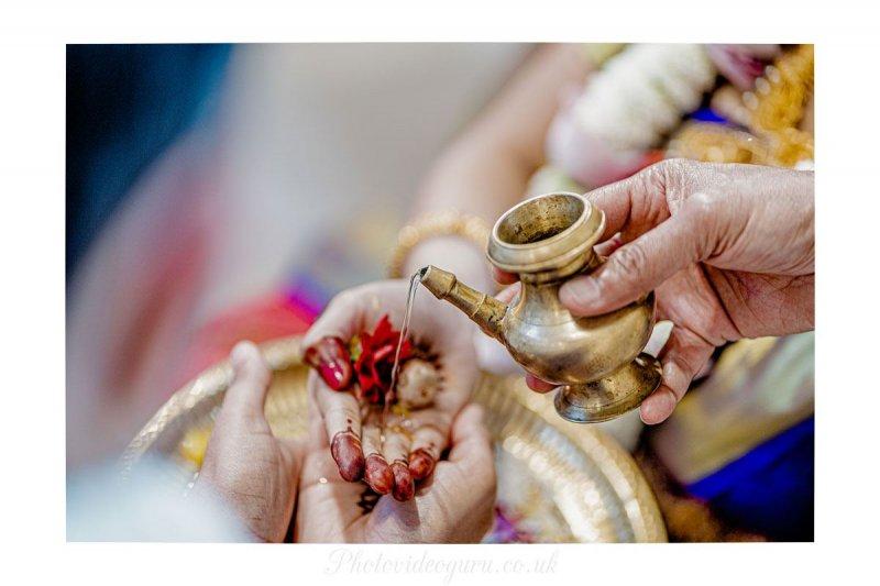 indian-wedding-photographer-herts