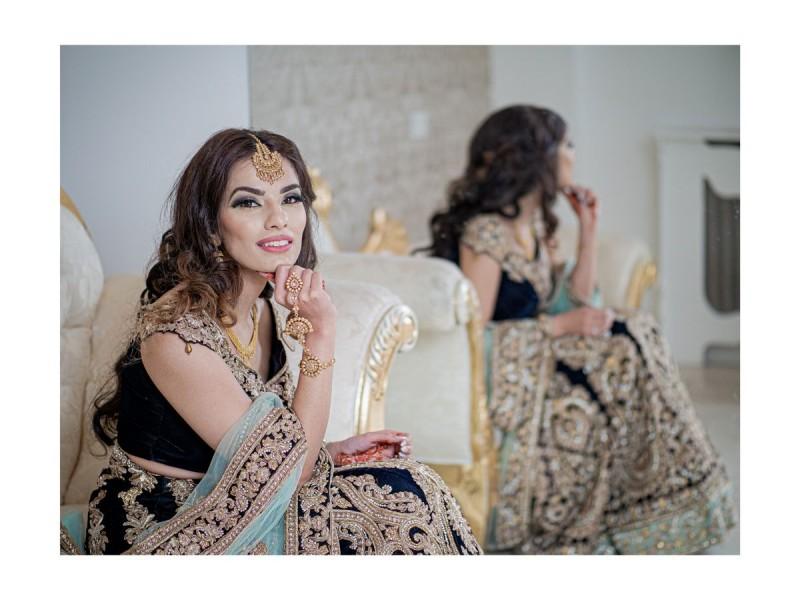 indian-wedding-photographer-luton