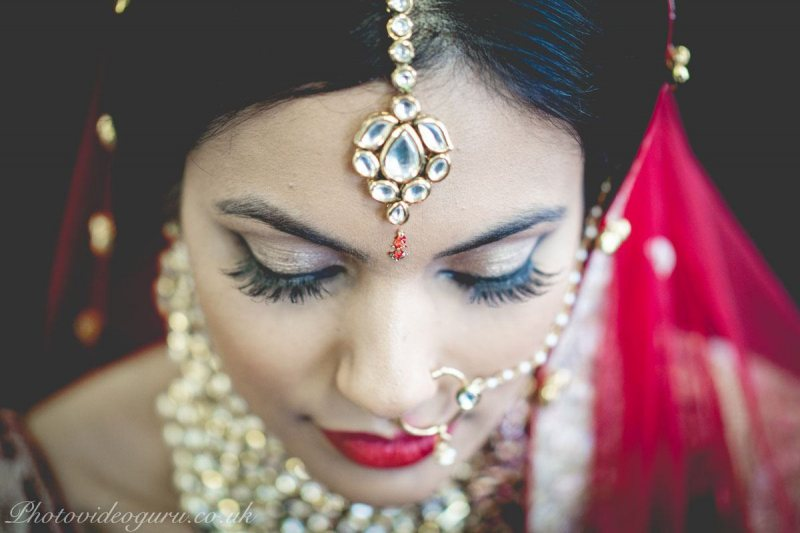 luxury-wedding-photographer-london