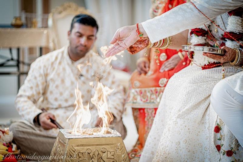 manor-haveli-wedding
