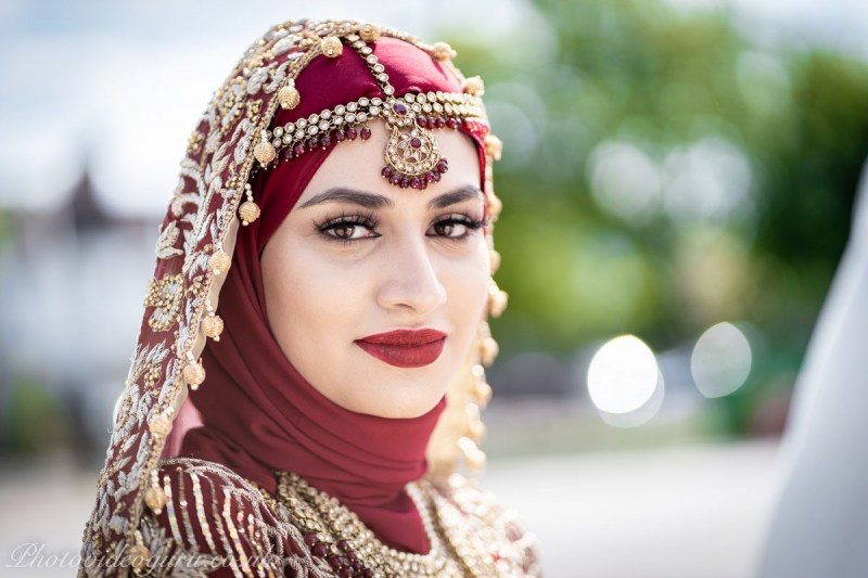 muslim-wedding-photographer-london