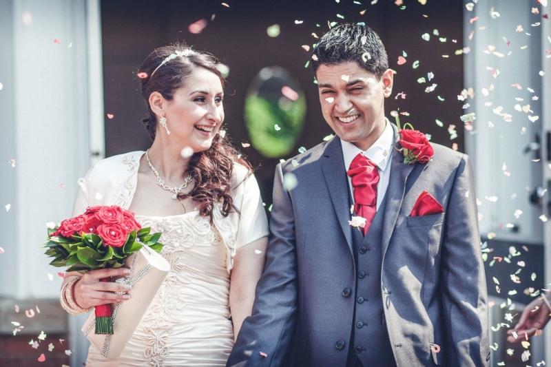 muslim-wedding