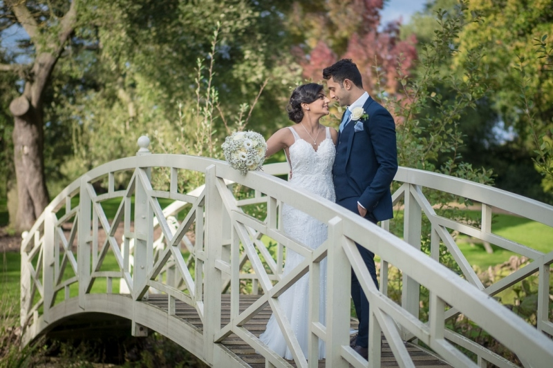 natural-wedding-photographer-milton-keynes