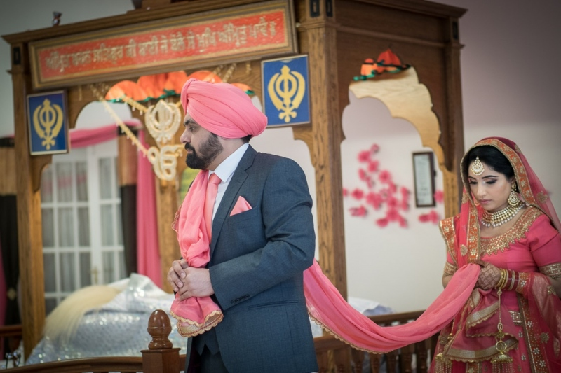 sikh-wedding-photographer-dublin-ireland