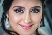 asian-wedding-photographer-hounslow